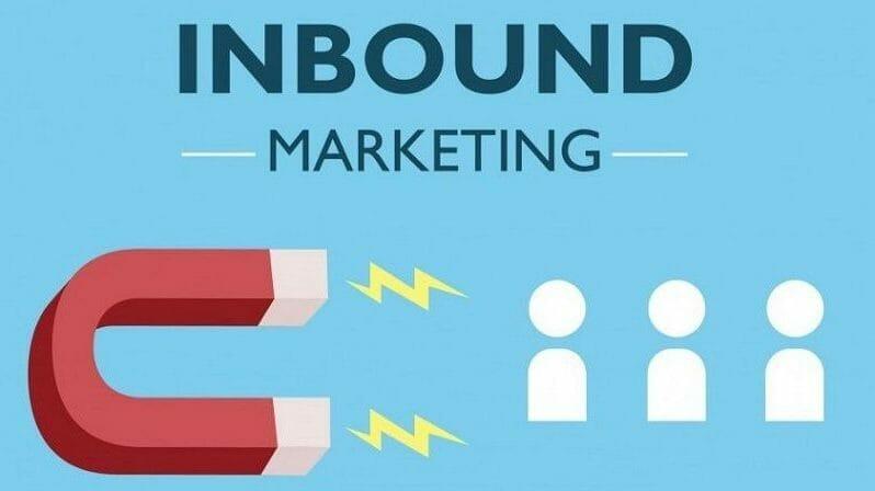 que es el Inbound Marketing