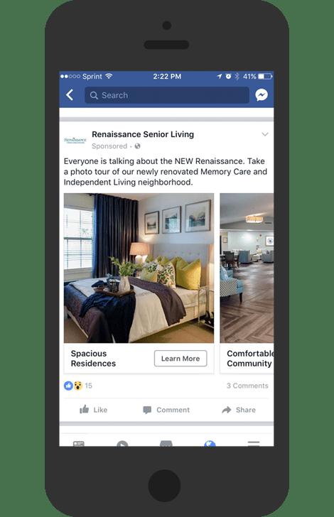 social media marketing cancun