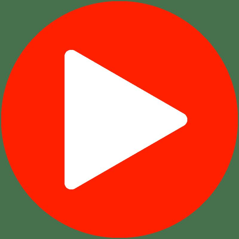 distribucion de video