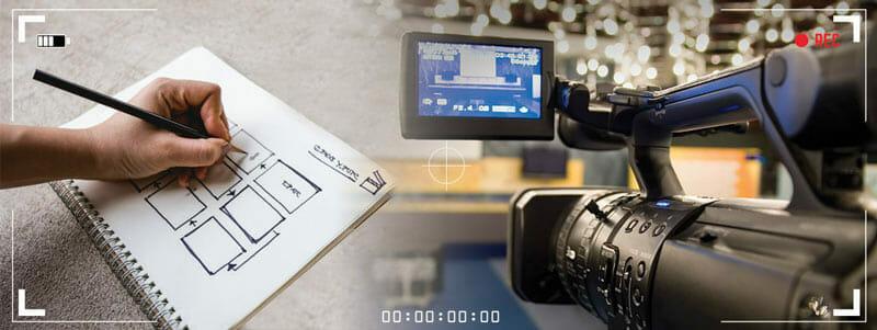 produccion-de-un-video-paso-a-paso