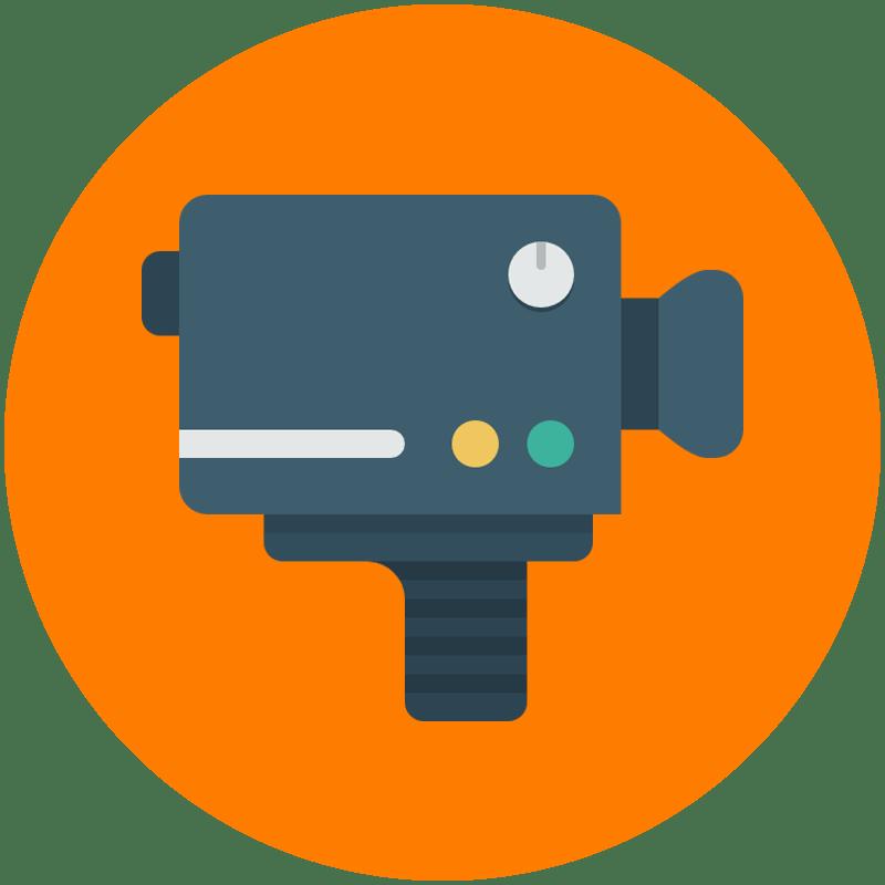 produccion de videos